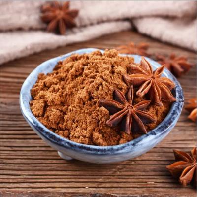 Bột Đại hồi (Star Anise Powder)