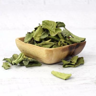 Lá Chanh (Lime Leaf)