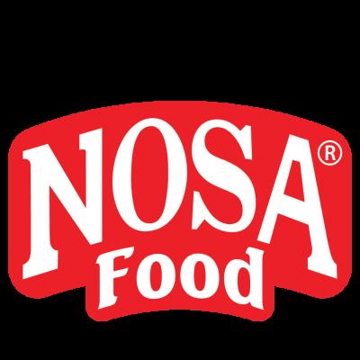 Thông tin tuyển dụng NOSAFOOD - Nhân viên tiếp thị